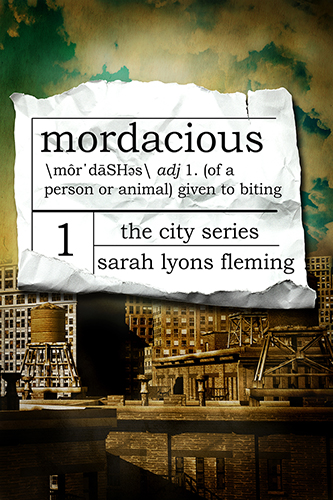 Mordacious Cover smaller2
