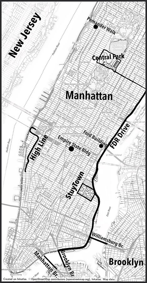 manhattan map Border TINY JPG