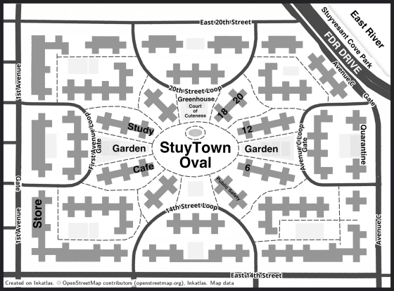 stuytown map FIXED JPG
